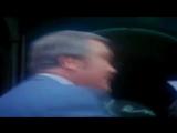 Eddy_Huntington_U.S.S.R._Original_video..mp4