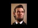 Авраам Линкольн - Шестнадцатый президент США. Историк Наталия Ивановна Басовская. 07.09.2008
