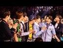 BTS Reaction to Artists BBMAs 2018 - Billboard Music Awards (방탄소년단) 防弾少年団