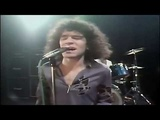 Nazareth - Shot Me Down Full HD