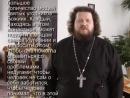 Святая Иулиания Ольшанская. Рассказ иерея Иоанна Горбунова
