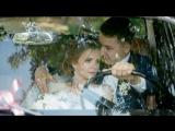 Wedding day Dmitriy & Anastasia [instagram]