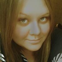 Ангелина Тугарева фото