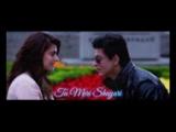 Janam Janam – Dilwale _ Shah Rukh Khan _ Kajol _ Pritam _ SRK _ Kajol _ Lyric Vi_144p.3gp