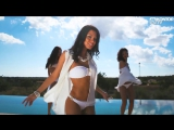 Bodybangers Feat. Victoria Kern - Tonight - 720HD - VKlipe.com