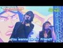 WE ARE! Песня из аниме ONE PIECE ( Кимура Такуя вместе с Китадани Хироси)