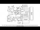 Ремонт электронного модуля indesit и ariston ч 2