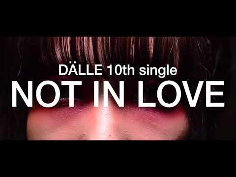 Not In Love