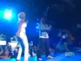 diddy_keyshia_cole_and_lil_kim-last_night-(bet_awards)-xvid-2007-indica