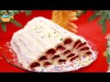Десерты  •  ТОРТ