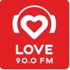 Love Radio Ufa