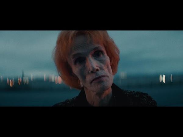 Ariel Pink – Dayzed Inn Daydreams (Official Music Video)