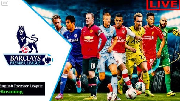 Totalsportek.live | Totalsportek | Ronaldo7 Live Streams
