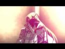 [AMV] SAO 2  WatchHell