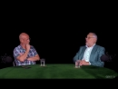 РазведОпрос Гоблина Михаил Хазин о пенсионной реформе