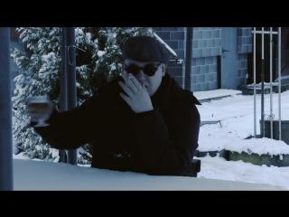 ◄Странник(2017)реж.Денис Колонтай, Иван Качалин, Дмитрий Глазовский