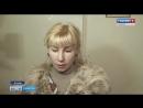 Приговор по громкому делу саратовского предпринимателя вынесли в Энгельсском районном суде