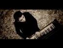 Murod Otajonov - Sog'inaman 0303.mp4