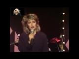 Kim Wilde - You Keep Me Hangin On (1986) HD