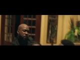 Quavo — W O R K I N M E (Teaser)