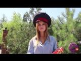 Despacito Таксиста Русика  (6 sec)