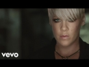P!nk - Fuckin' Perfect Награды Telly Award for TV Programs, Segments, or Promotional Pieces Film/Video - Music Video