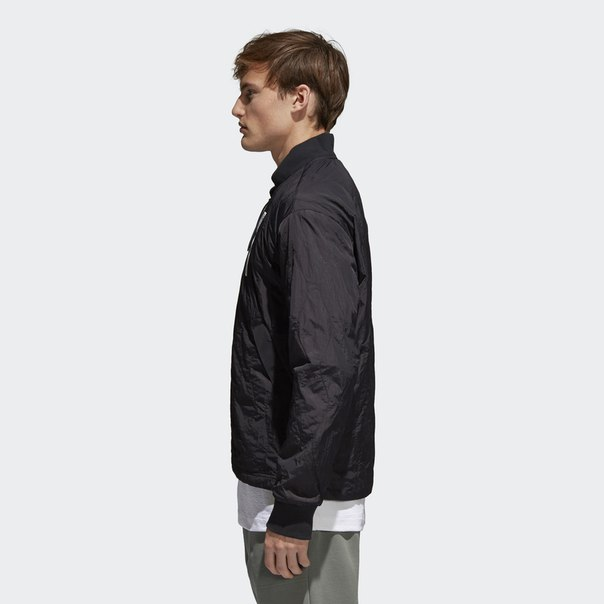 Куртка NMD Primaloft