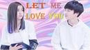 Angie Kamikaze – Act Like A Boy ❤ Будь как парень ❤ Let me Love you ❤ Разреши мне любить тебя