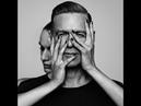 Bryan Adams - Everything I Do ( Türkçe ve İngilizce Alt Yazılı )