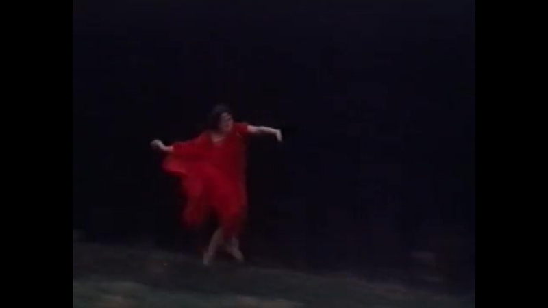 Вера Хитилова - Вкушаем плоды райских кущ \ Vera Chytilová - Ovoce stromu rajskych jime (1969,Чехословакия,Бельгия)