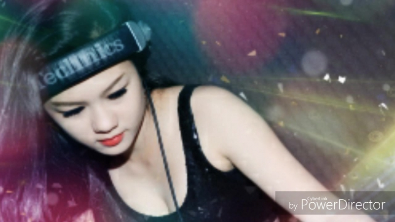 FEMALE VOCAL TRANCE HITS VOLUME 1 2017