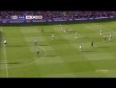 United Swansea City