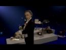 Величайшее шоу на Земле Выпуск №5 Фридрих Ницше SATRip