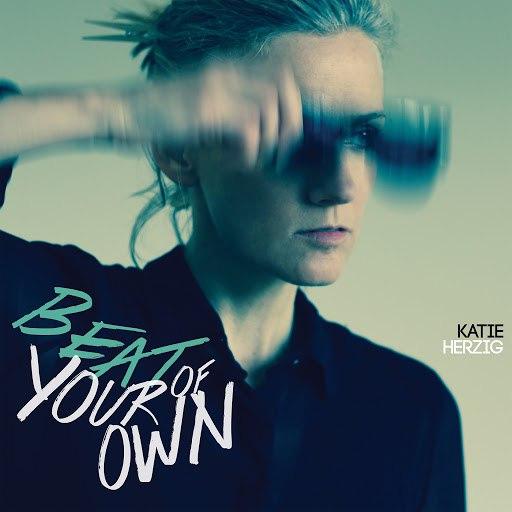 Katie Herzig альбом Beat of Your Own