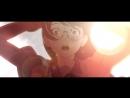 Music: Rihanna- Umbrella (Blu J remix) ★[AMV Anime Клипы]★ \ Kizumonogatari \ История Ран \