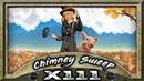 🔴🔞ОНЛАЙН КАЗИНО Chimney Sweep Х111.🔴🔞