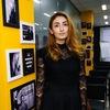 Anya Pidzhoyan