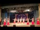 'Grand Royal ' Юниоры Формейшн Табла Соло 20233