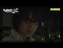 Uta no☆Prince-sama♪ Maji LOVE LIVE 5th STAGE [backstage 1]