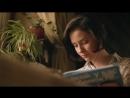 ▶️ Дом спящих красавиц 3 и 4 серия Мелодрама Фильмы и сериалы Русские мело