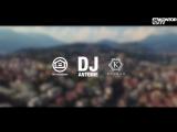 DJ ANTOINE FEAT. KARL WOLF &amp FITO Blanko - OLE OLE (DJ ANTOINE VS. Mad Mark 2K18 HOPP Schwiiz MIX)