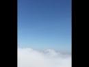 Высше облаков Дубаи