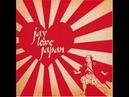 J-Dilla Jay love japan Full Album 2007