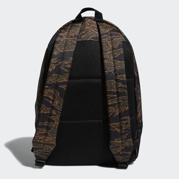 Рюкзак Tiger Camouflage