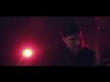 Renegade Five - Erase Me (OFFICIAL NEW VERSION)