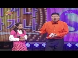 Charice with Super Junior (Eng Sub) Full STAR KING.mp4