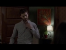 Paul Spector |Hunt you down