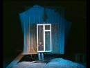 Евгений Гришковец - Планета 2005