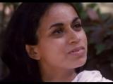 Индия-призрак (LInde Fantome, часть 5, 1969)