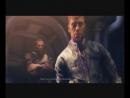 Wolfenstein 2 The New Collosus 2 Скрытые нацисты на борту
